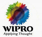 WIPRO Ltd (INDIA) Leader in Indian Software Industry