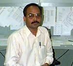 Surajit Das (x-Wipro Cordinator 1996-99)