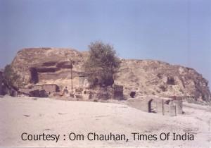 Jajmau Old Kanpur
